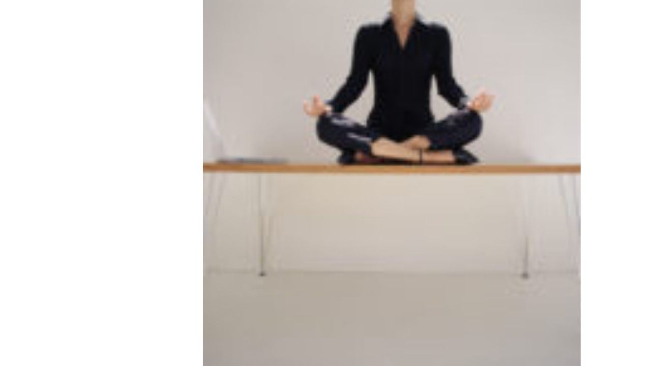 Zen et productif